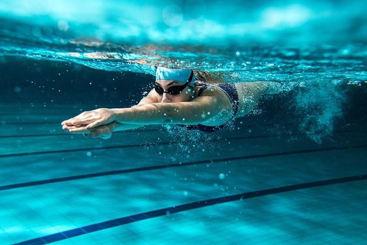 กีฬาที่ต้องอาศัยความแข็งแกร่ง ของกล้ามเนื้อมากที่สุด หรือ กลุ่มประเภทกีฬาที่นักกีฬาที่ทำการแข่งขันต้อง กีฬาที่ล้วนแล้วต้องอาศัยกล้ามเนื้อ