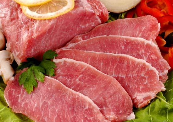 อาหารเสริมสร้างกล้ามเนื้อ และการสร้างกล้ามเนื้อที่สวยงามการเลือกรับประทานอาหารให้ถูกต้องมีส่วนในการช่วยให้กล้ามเนื้อของนักกีฬาเพาะกาย