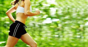 บางวันวิ่งดี บางวันวิ่งแย่ เกิดจากอะไร เชื่อว่านักวิ่งหลาย ๆ คนบ่นเชิงตั้งคำถามกับตัวเองเหมือนกัน ว่าทำไมบางวันวิ่งดีบางวันวิ่งแย่